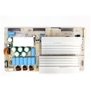 Samsung PN50A550S1FXZA X-Main Board BN96-07131A