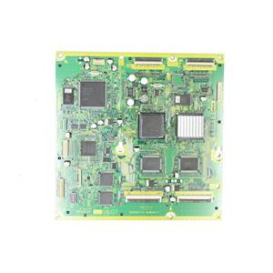 Panasonic TH-50PHD8UK D Board TZTNP020YSS