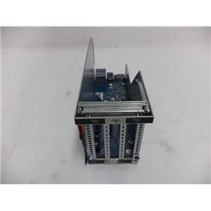 IBM 00D0053 x3850 X6 I/O book, IBM X6 Half-Length