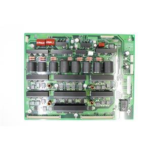 Gateway GTW-P46M103 X-SCAN 4359011402