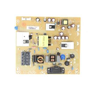 Insignia NS-39D40SNA1 Power Supply PLTVDP311XAE7