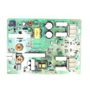 Sony KDL-V40XBR1 GI2 Board A-1143-372-A