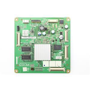 SAMSUNG HP-T5064 T-CON BOARD LJ92-01452A