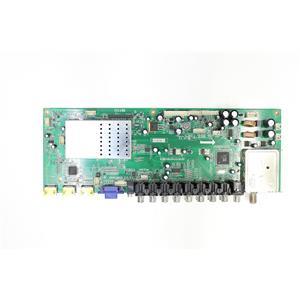 Curtis LCD4680A Main Board 912H2396