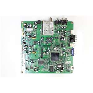 Envision L32W698 Main Board 6201-7032621201