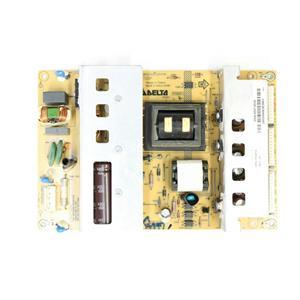 Vizio VO32LHDTV10A Power Supply 0500-0507-0530