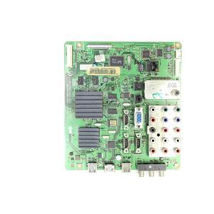 Samsung LN46B640R3FXZA Main Board BN94-03143K