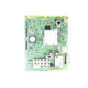 Panasonic TC-P50G20 A Board TXN/A1MGUUS (TNPH0834AE)