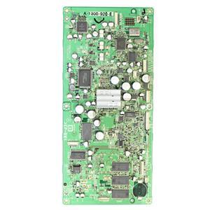 Sony KE-32TS2U B Board A-1300-920-E