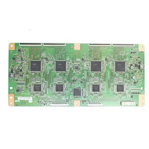 Sony XBR-65X850A T-Con Board 55.65T12.C03
