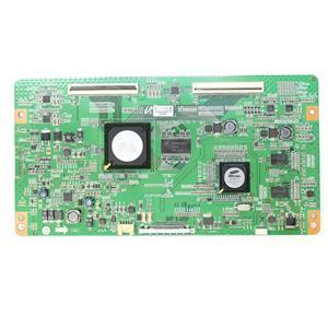 Samsung LN40B650T1FXZA T-Con Board LJ94-02859A
