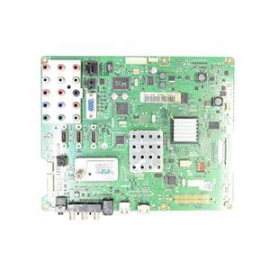 Samsung LN40A650A1FXZA Main Board BN94-01666S