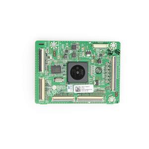 LG 60PB6900 MAIN LOGIC CONTROL EBR77186601
