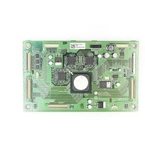 LG 50PG30F-UA T-CON Board EBR41731901