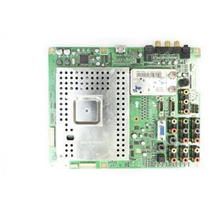 Samsung LNT4042HX/XAA Main Board BN94-01400G