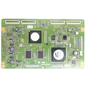 SAMSUNG LN58A850S1F T-CON BOARD LJ94-02346K