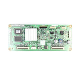 Samsung SPS4223X MAIN LOGIC LJ92-01287A