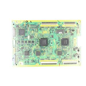 Panasonic TH-58PX600U D Board TNPA3820AHS