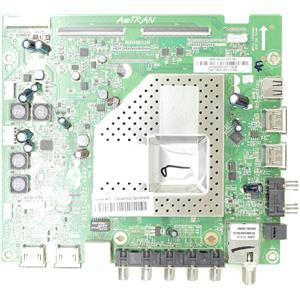 VIZIO E550i-A0 MAIN BOARD 3655-0812-0150