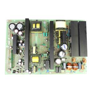 Toshiba 50HP95 Power Supply 23122504