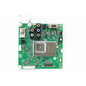 VIZIO E420AR MAIN BOARD 55.75F01.001