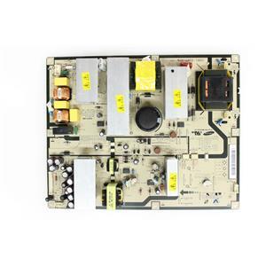 SAMSUNG LE40N73BDX/XEU POWER SUPPLY BN44-00134D