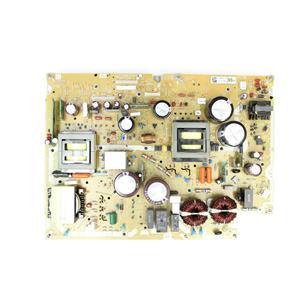 Panasonic TH-C42FD18 Power Supply ETX2MM702MFH