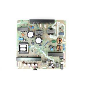 Toshiba 52RV53U Power Supply 75012807