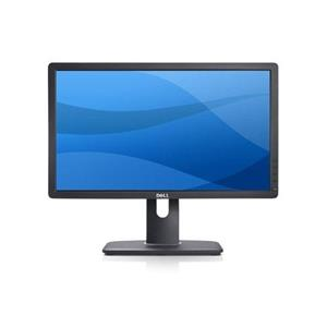 "Dell UltraSharp U2212HM 21.5\"" Widescreen LED LCD Monitor"