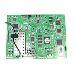 LG 42PC3DV-UD Main Board 68719MMU36C