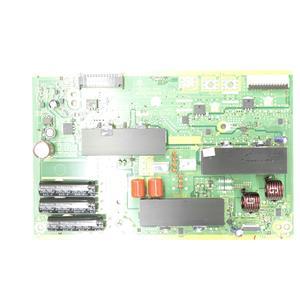 PANASONIC TC-P50ST60 XSUS BOARD TNPA5765AB