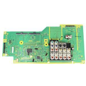 Panasonic TH-42PM50U H Board TNPA3598AD