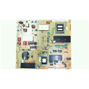 JVC JLE55SP4000B Power Supply 0500-0505-1190