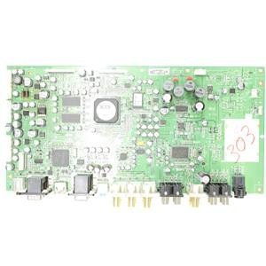 LG M3701C-BAE MAIN BOARD 68719MB757A