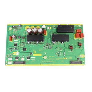 Panasonic TC-P60UT50 SS Board TXNSS1SSUU