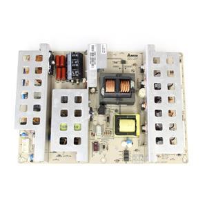VIZIO GV46LHDTV10A POWER SUPPLY 0500-0507-0230