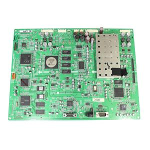 LG 42PC3DV-UD PWB ASSY 68719MMU36D