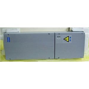 KONE KM997159 LOCAL INVERTER AC DRIVE 22KW 400V 30HP 40A