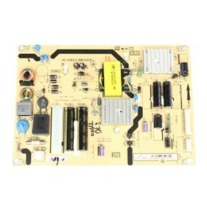 Sharp LC-32LE450U Power Supply 9KT08PE081L5PW