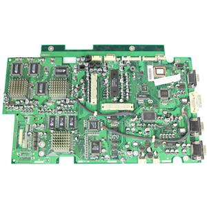 Gateway GTW-P42M102 Main Board L11393-05-108