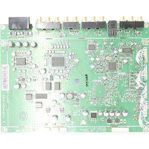 SAMSUNG PPM50H3QX ANALOG BOARD BN94-00560A