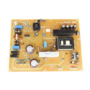 JVC LT-42E488 Power Supply SFN-9002A-M2