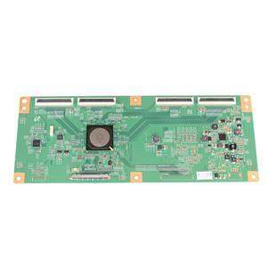 Sony KDL-46HX750 T-Con Board LJ94-24636D