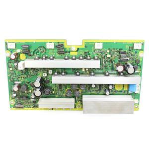 Panasonic TX-P42X10B SC Board TXNSC1EQUE