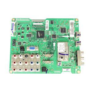 Samsung PN58B540S3FXZA Main Board BN96-12482A