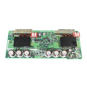 PIONEER PDP-503PE X DRIVE ASSEMBLY AWV1901B