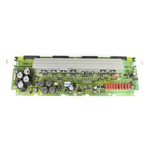 Panasonic TH-37PX25 SS Board TXNSS10QHS