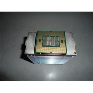 HP DL580 G7 Intel Xeon X7542 2.66GHZ 6-CORE 18MB 130W Processor Kit 588156-B21