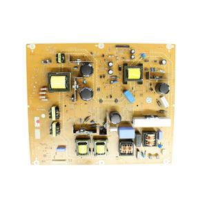 Philips 50PFL3707/F7 Power Supply A21UAMPW-002