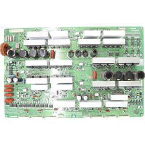 SAMSUNG PPM63H3X/XAA YSUS BOARD LJ92-00679A